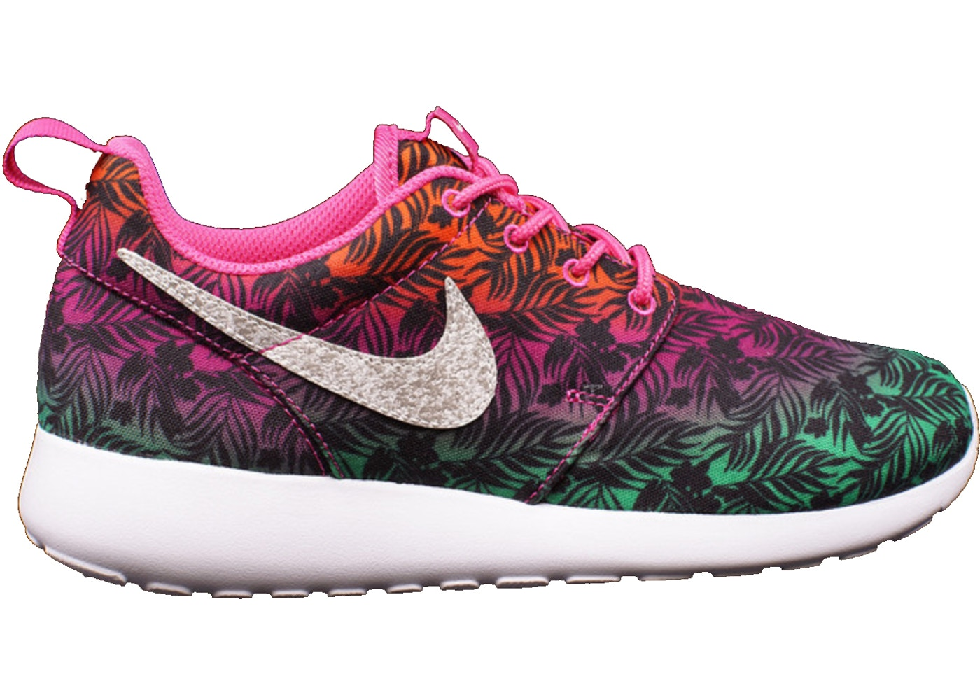6992c12903c0 Sell. or Ask. Size --. View All Bids. Nike Roshe Run Hot Lava (GS)