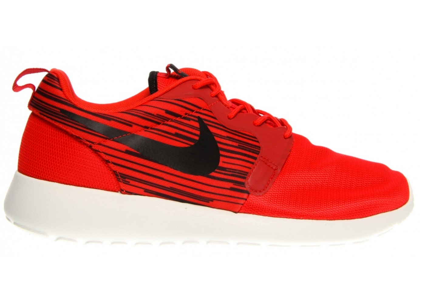 cce2285c0124 Sell. or Ask. Size  12. View All Bids. Nike Roshe Run Hyperfuse ...