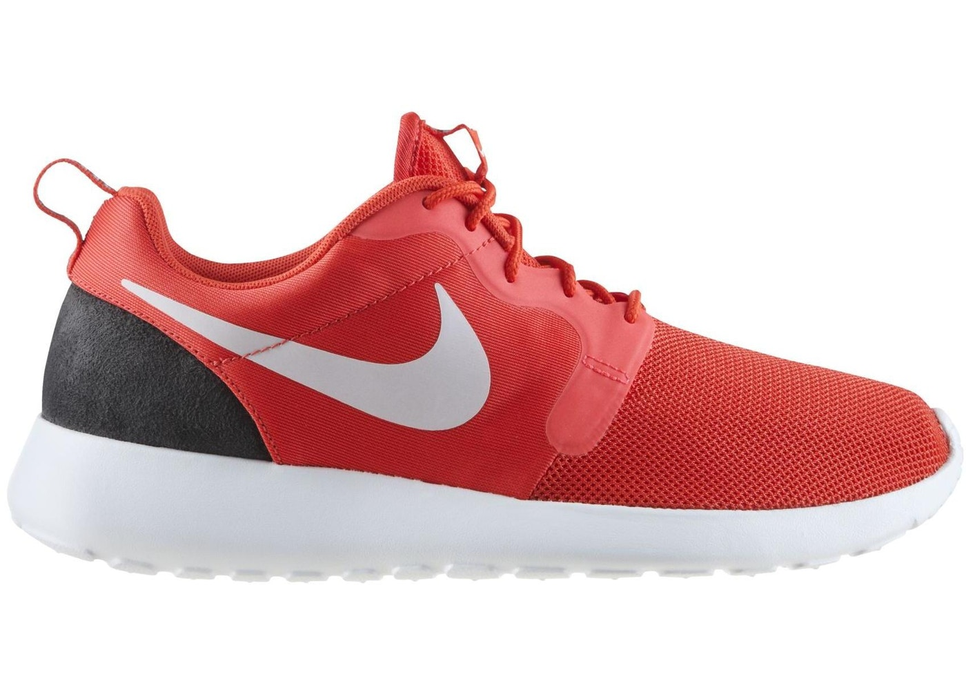 e2bed62c4e06 Sell. or Ask. Size --. View All Bids. Nike Roshe Run Hyperfuse Light Crimson