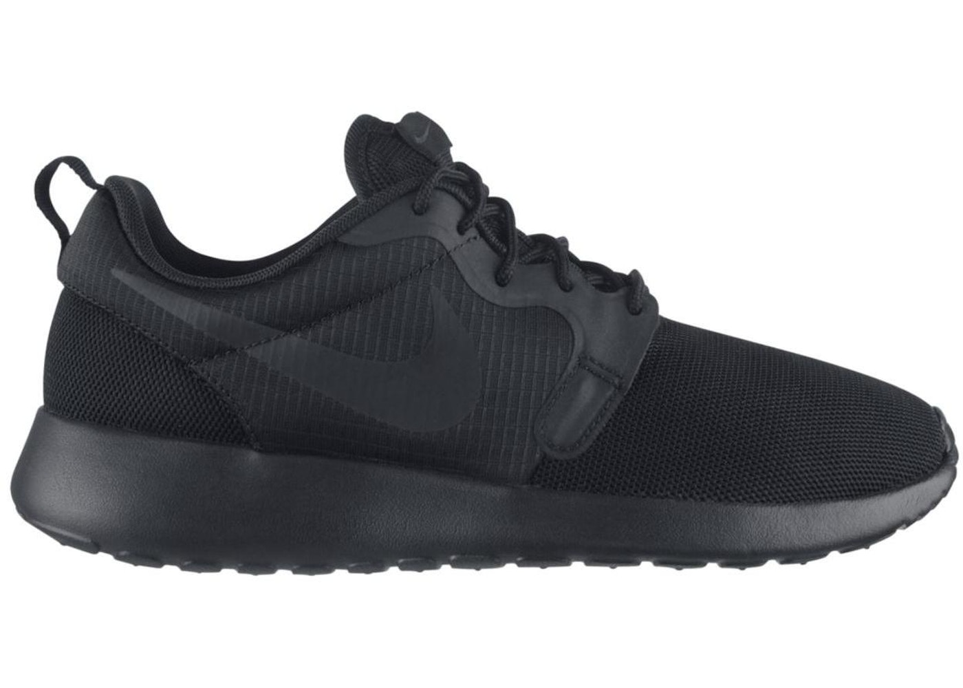 38fe69202add Sell. or Ask. Size --. View All Bids. Nike Roshe Run Hyperfuse ...