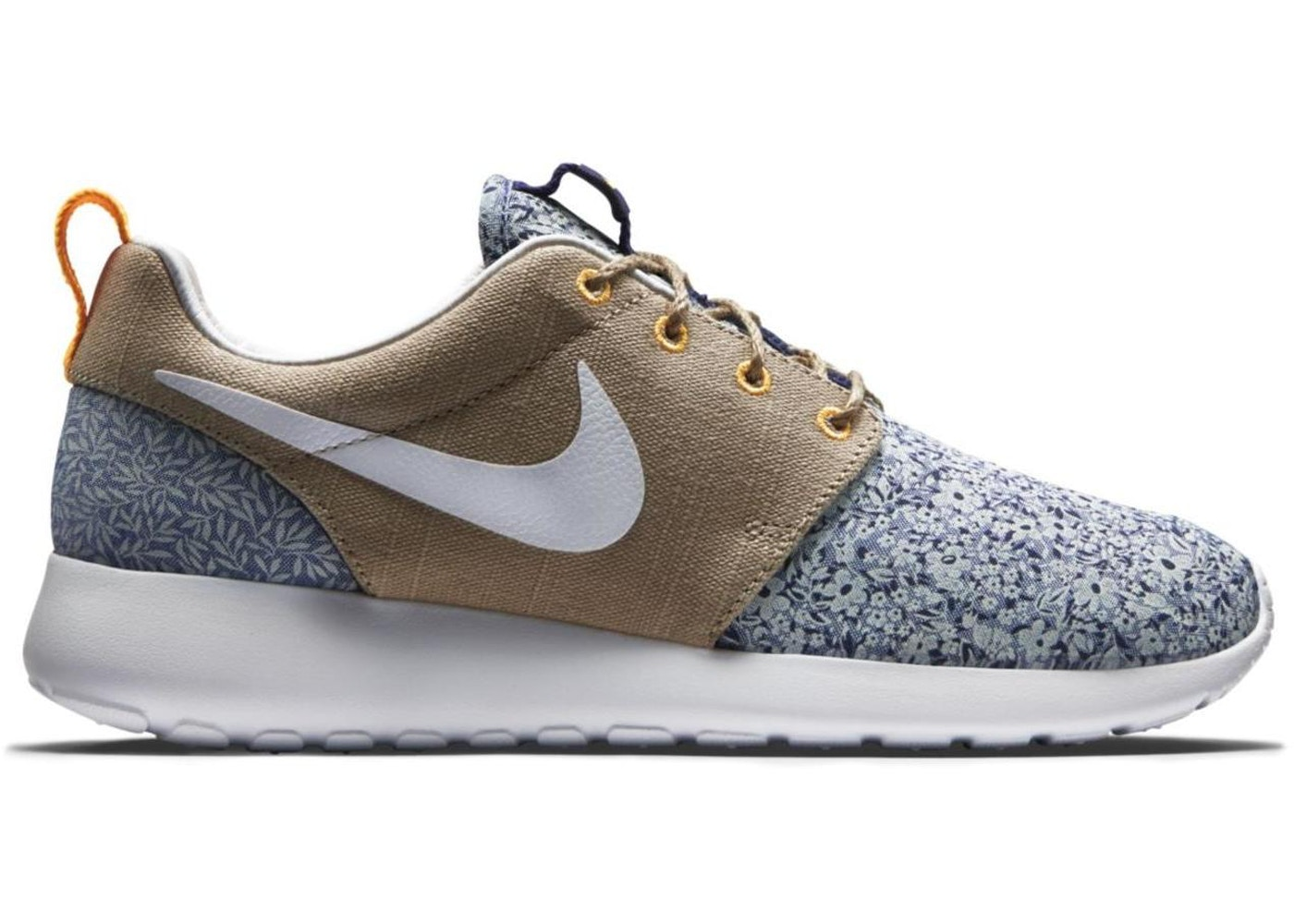 info for e33e7 008a9 Sell. or Ask. Size --. View All Bids. Nike Roshe Run Liberty ...