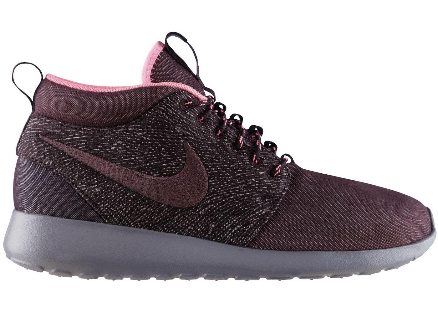 Sell. or Ask. Size --. View All Bids. Nike Roshe Run Mid City Pack NYC 1cd784bb5
