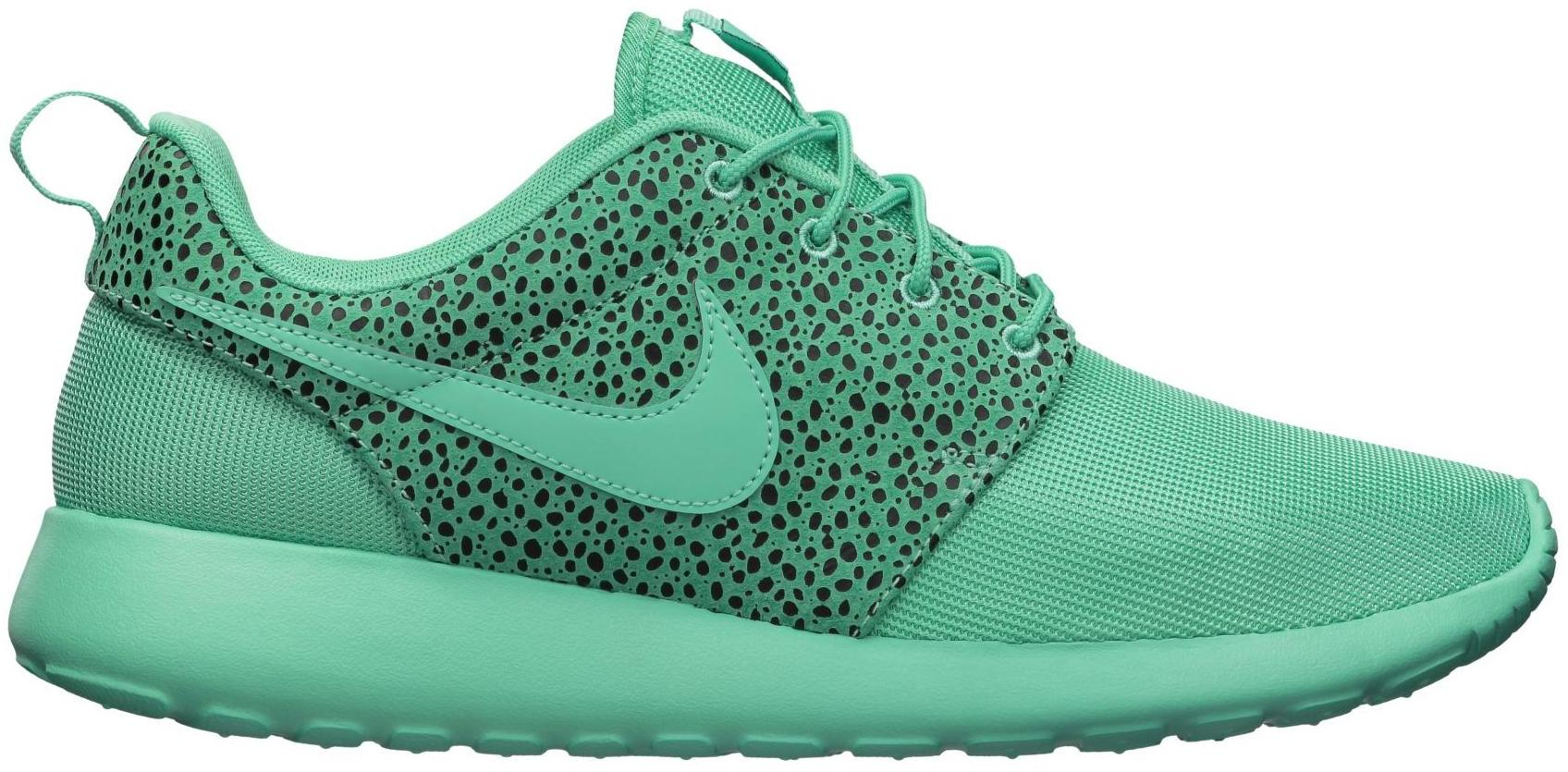 d0b87c7ad8bba greece nike roshe run womens shoes mint green white black c1c68 f34b9   release date nike roshe run safari crystal mint e3dc8 3a0d7