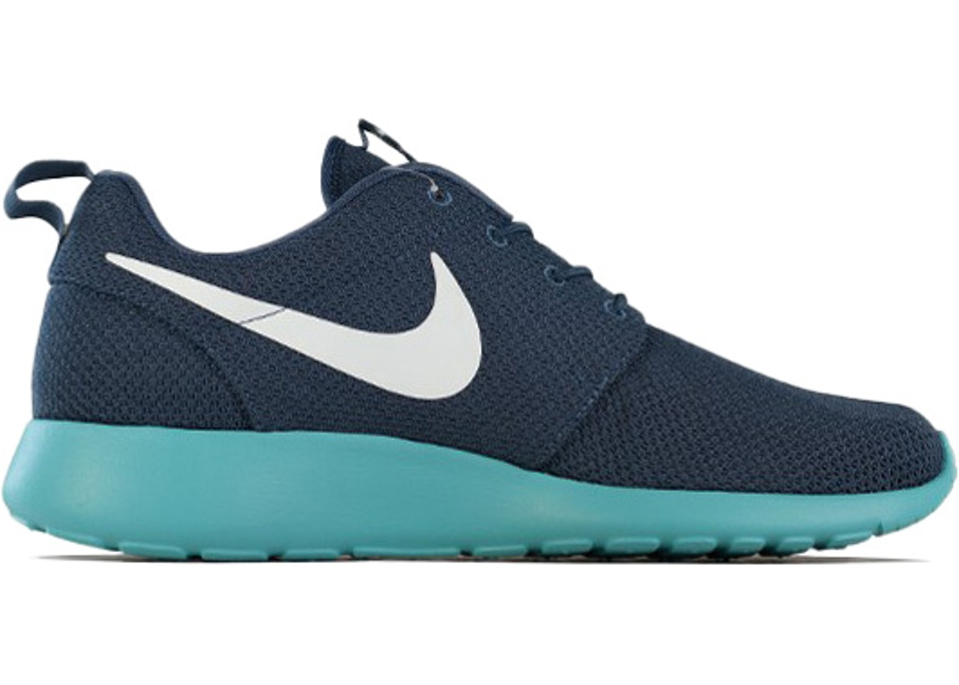 hot sale online c877e 00ea0 Sell. or Ask. Size  12. View All Bids. Nike Roshe Run Squadron Blue