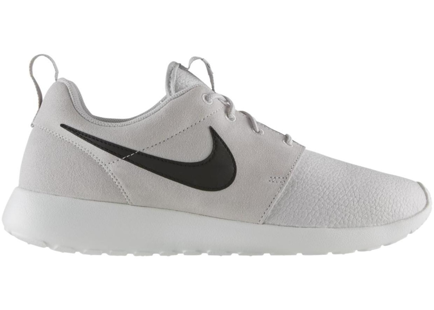 0222636be9a2 Sell. or Ask. Size  10.5. View All Bids. Nike Roshe Run Suede Light Ash