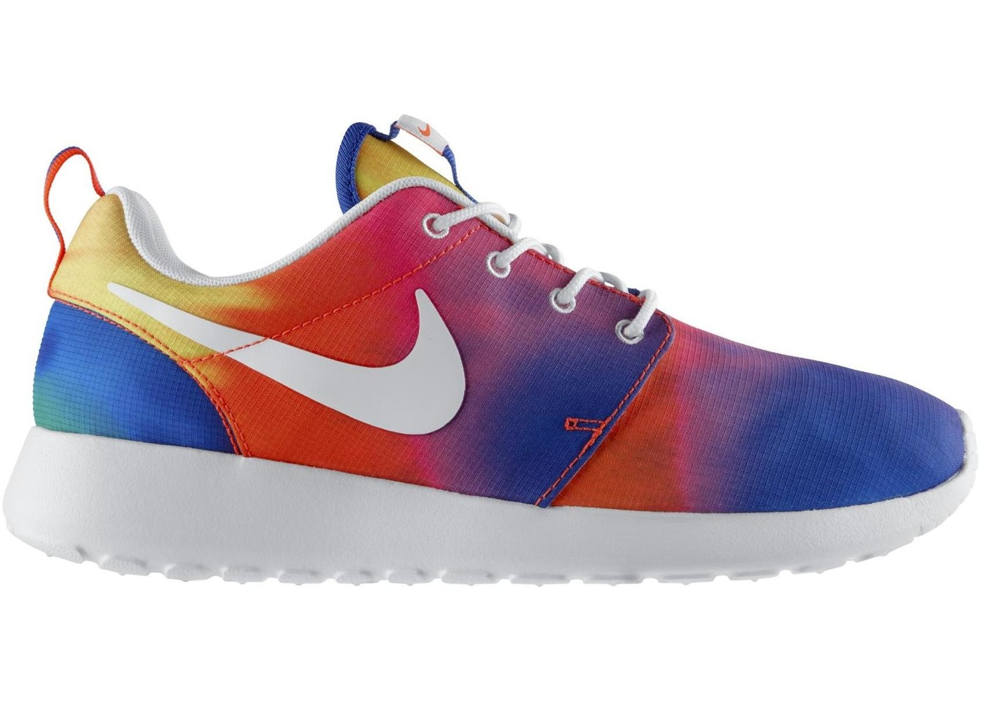 best sneakers de117 e3bfb Sell. or Ask. Size  11. View All Bids. Nike Roshe Run Tie Dye