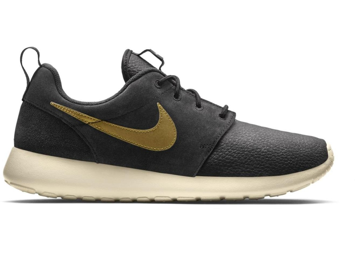reputable site 568ae 58c94 Sell. or Ask. Size --. View All Bids. Nike Roshe Run Velvet Brown