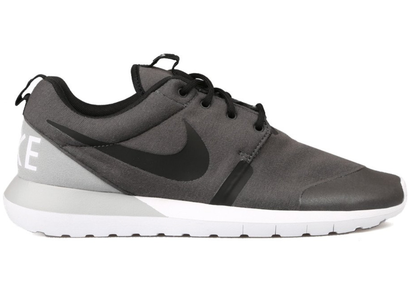51ffdff929b41 Sell. or Ask. Size --. View All Bids. Nike Roshe Run Winter ...