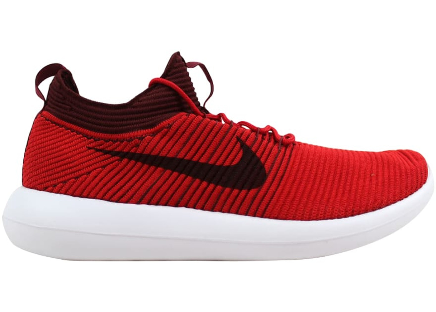 promo code 37576 21a24 Sell. or Ask. Size --. View All Bids. Nike Roshe Two 2 Flyknit ...