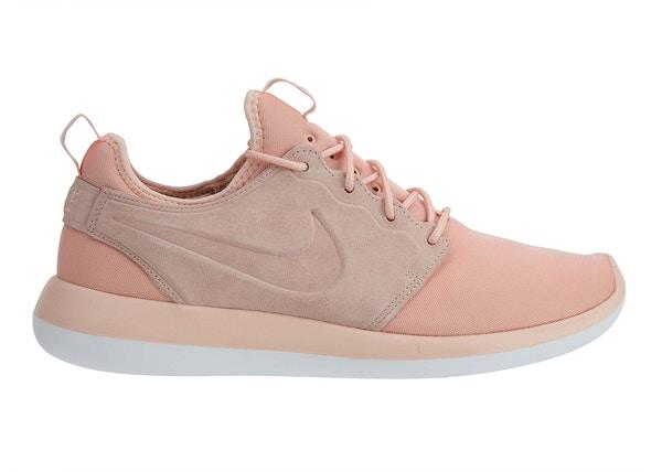 promo code f4b66 a9acc Nike Roshe Two Br Arctic Orange/Arctic Orange