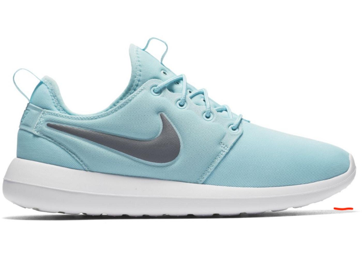 HypeAnalyzer · Nike Roshe Two Copa (W)