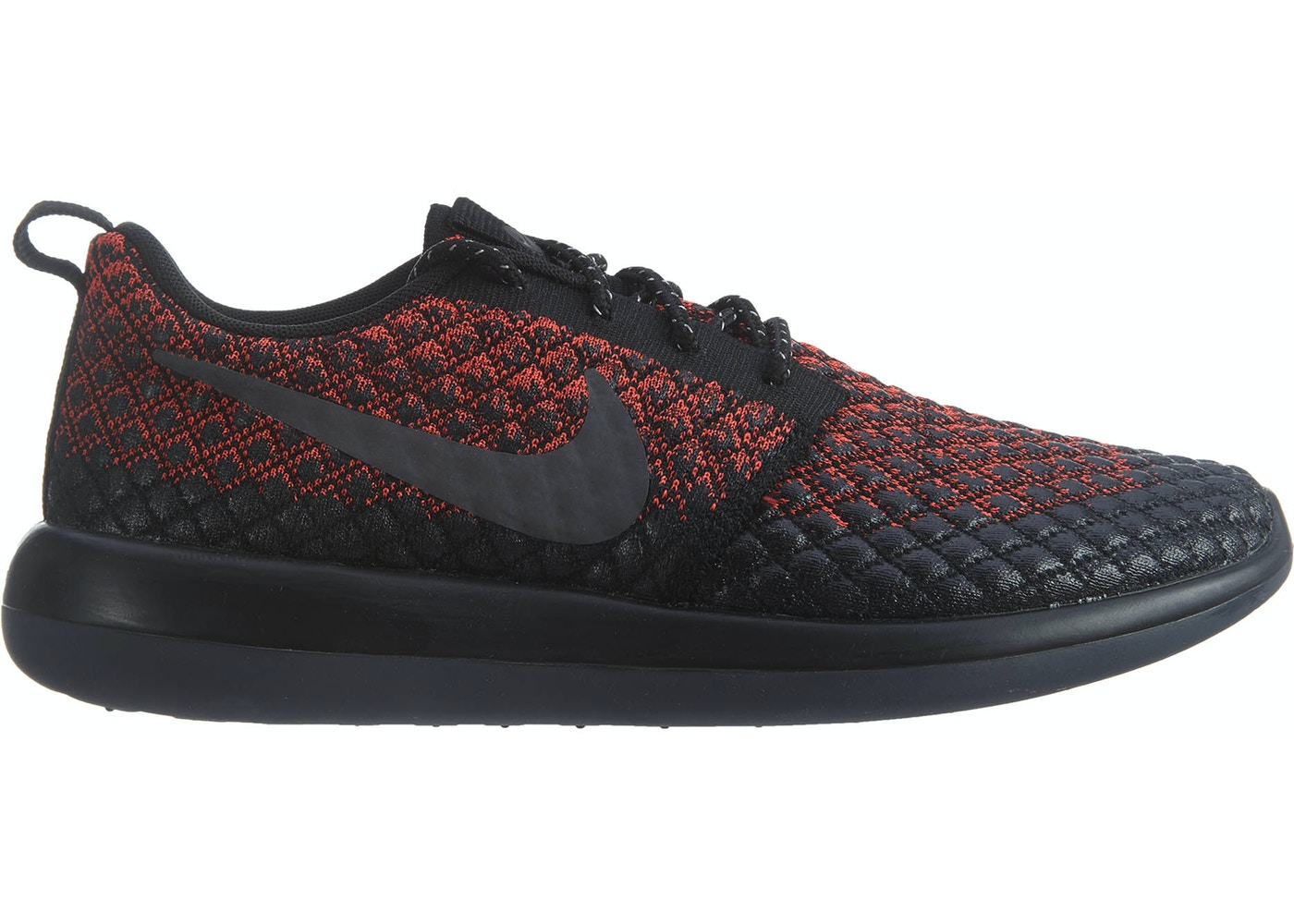 8d4b315dcc49 Sell. or Ask. Size  12.5. View All Bids. Nike Roshe Two Flyknit 365 ...