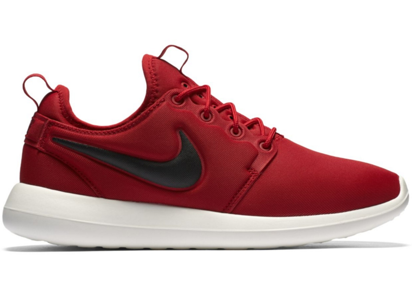 innovative design 20315 8314b Sell. or Ask. Size  8.5. View All Bids. Nike Roshe Two Gym Red