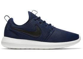 sale retailer 3b83f 6384a Nike Roshe Two Midnight Navy - 844656-400