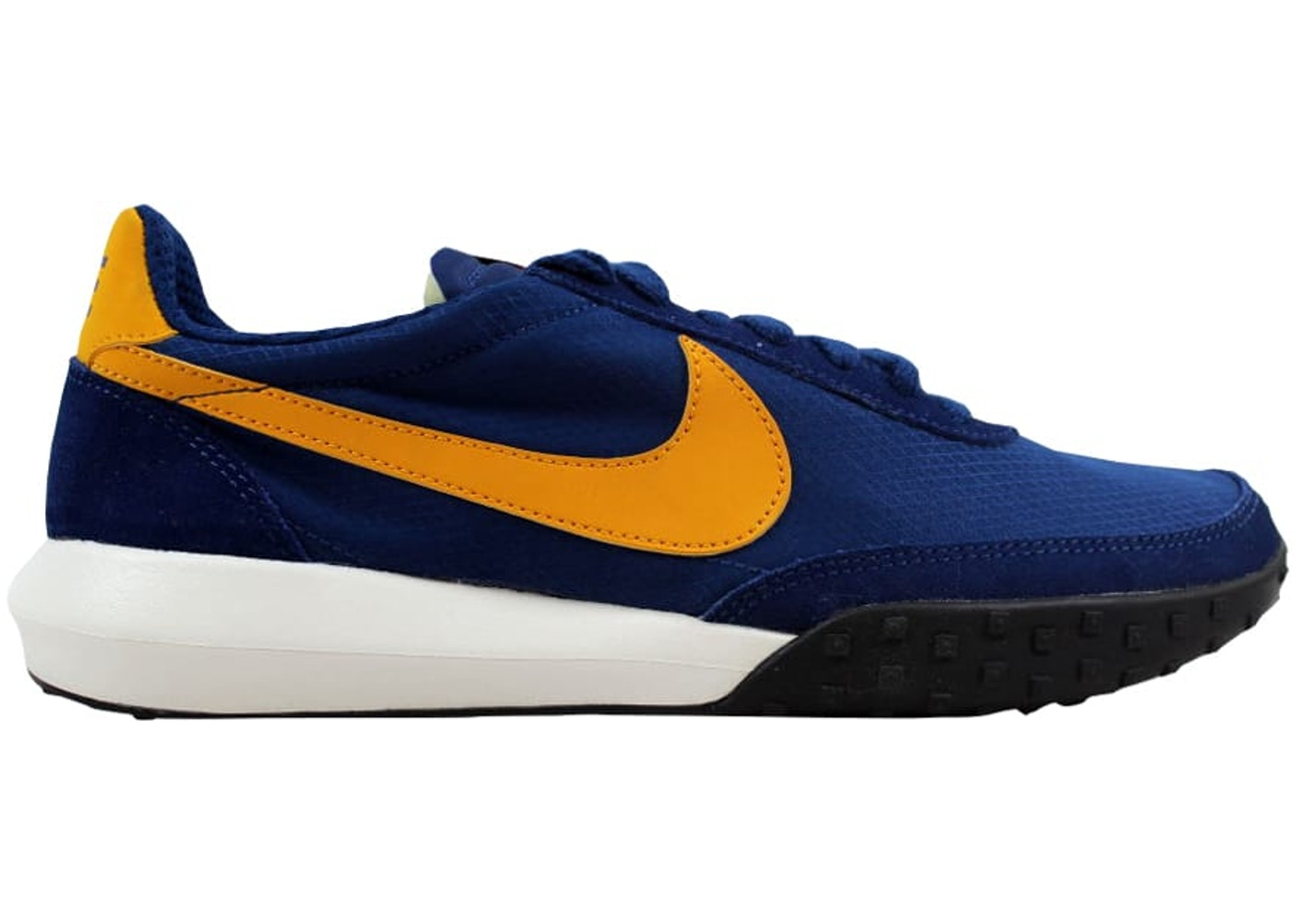 cac57986628ec Sell. or Ask. Size  11. View All Bids. Nike Roshe Waffle Racer NM Coastal  Blue Gold Leaf