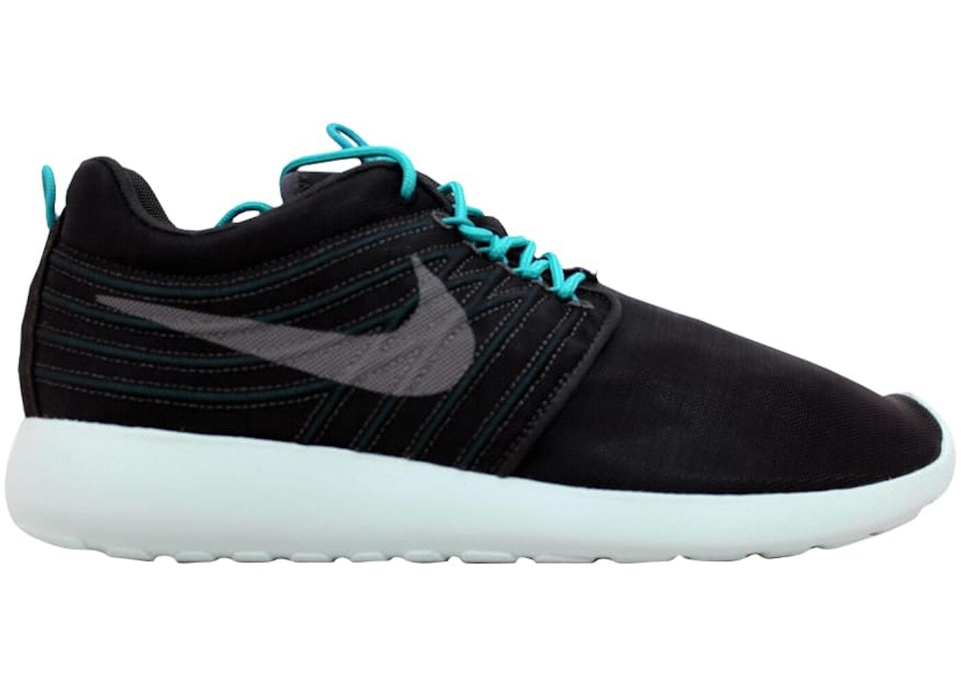 74381fff3fb3 Nike Rosherun DYN FW QS Dynamic Flywire Quickstrike - 580579-030