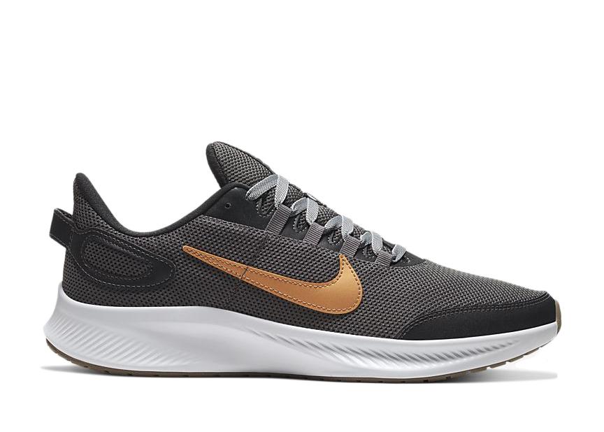 Nike Run All Day 2 Iron Grey - CD0223-004