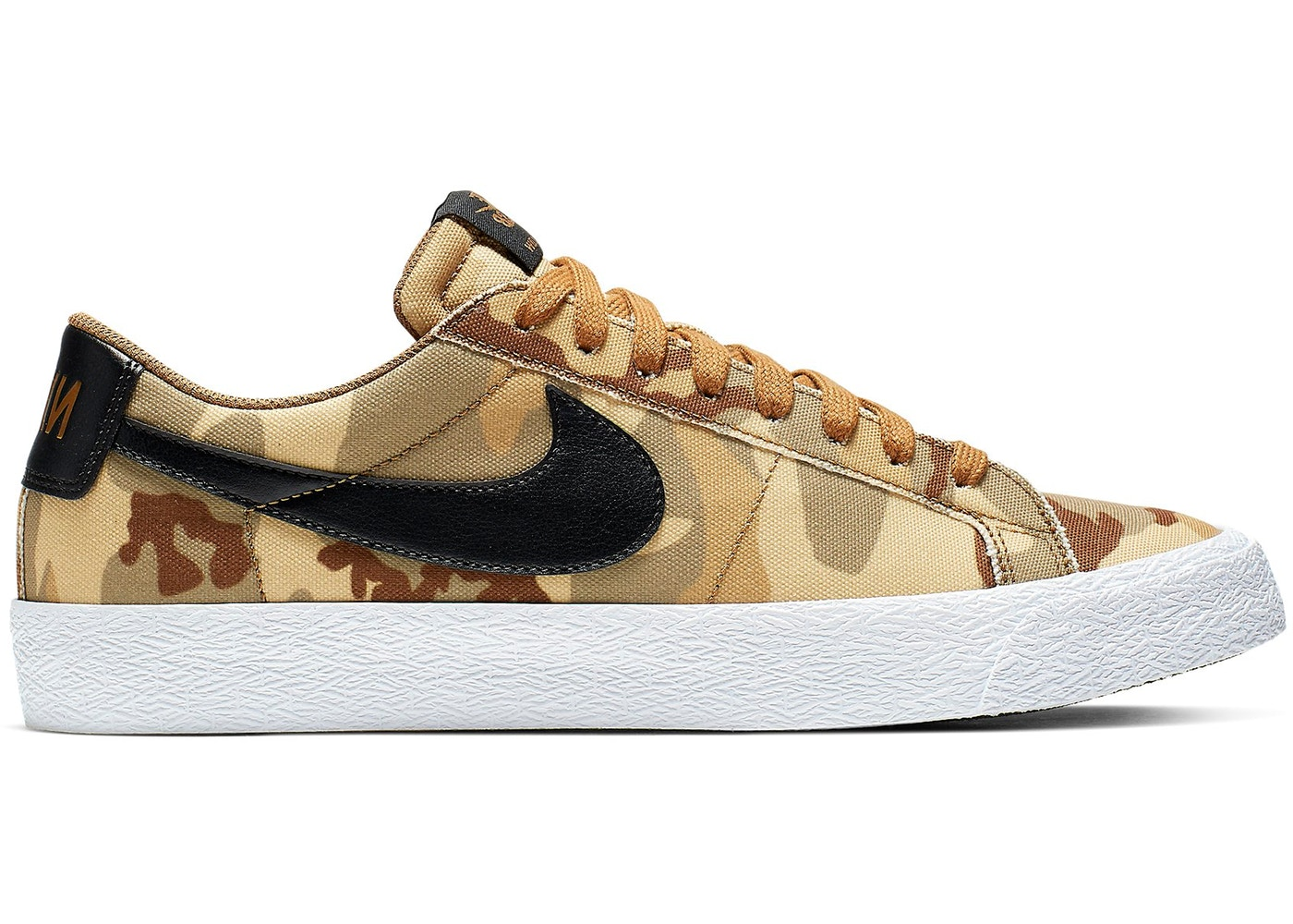 b6f526e4cd23 Nike SB Other Shoes - Release Date