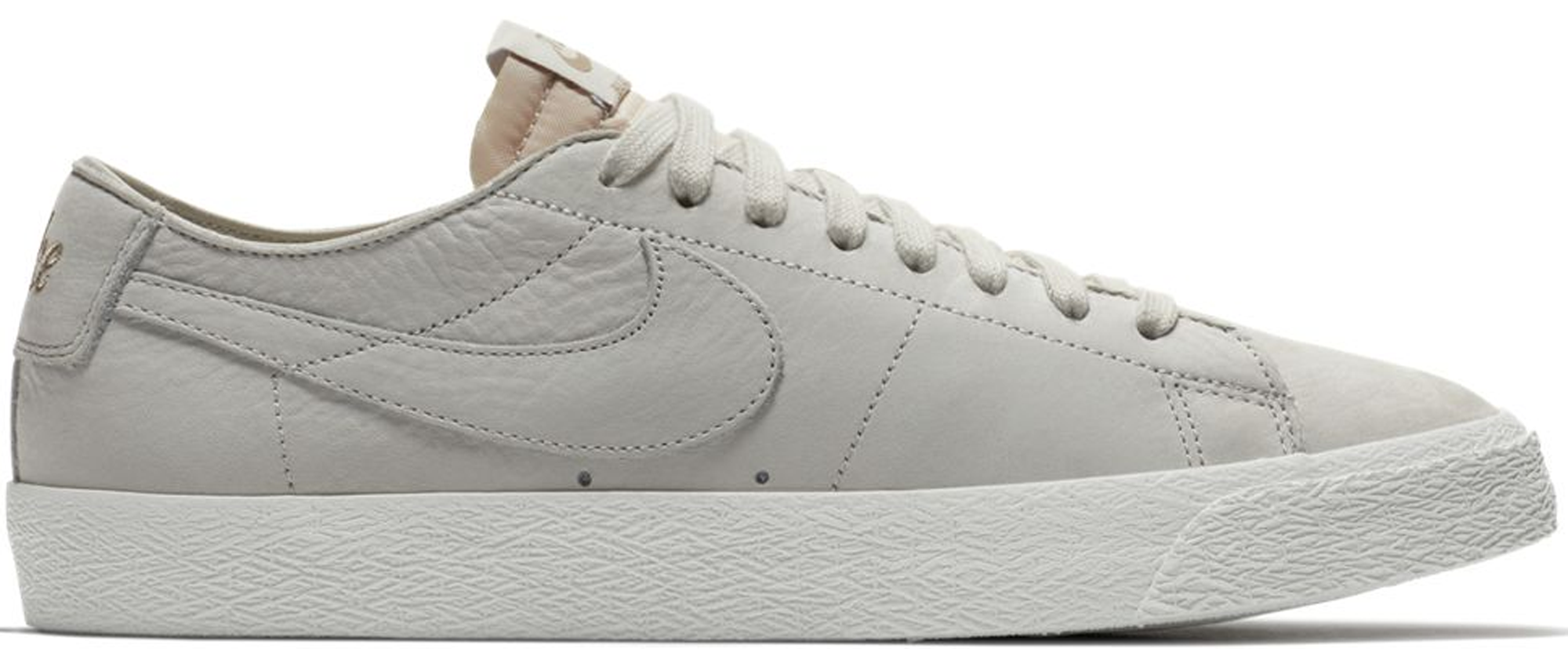 nike sb blazer low sale auto