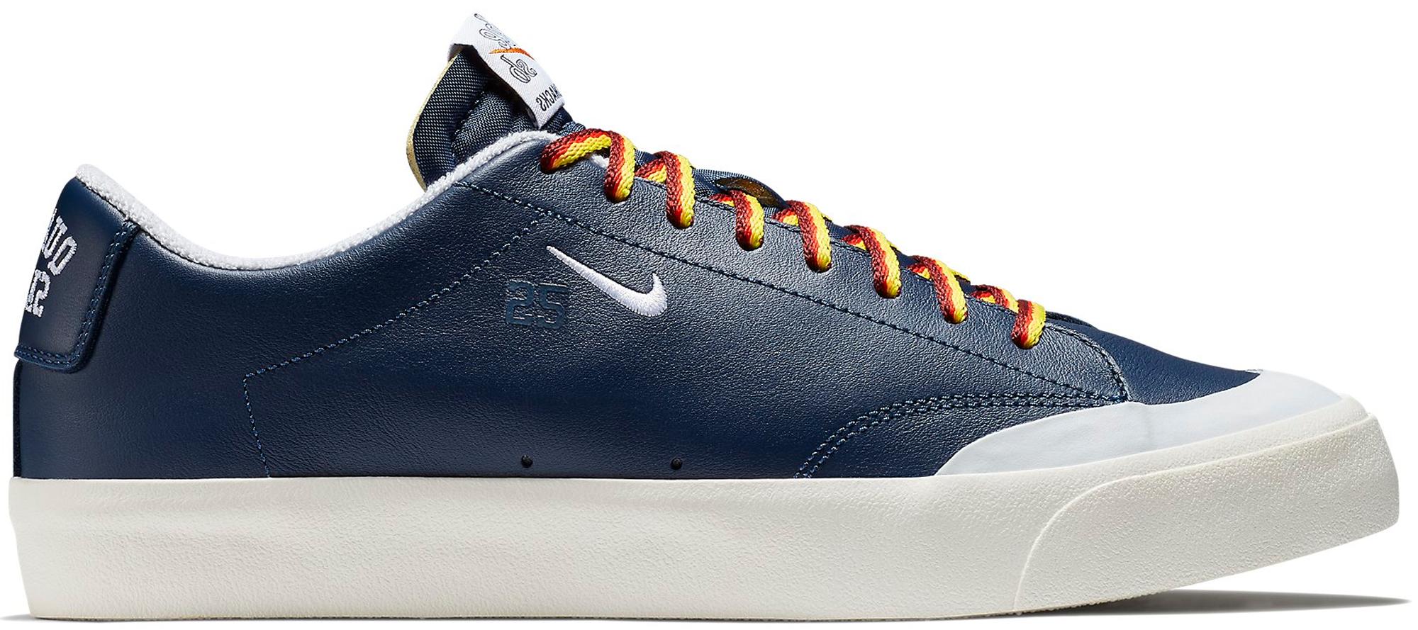 Nike Blazer Faible .png Swoosh Rouge Livraison gratuite eastbay vente ebay unisexe jF3969If7