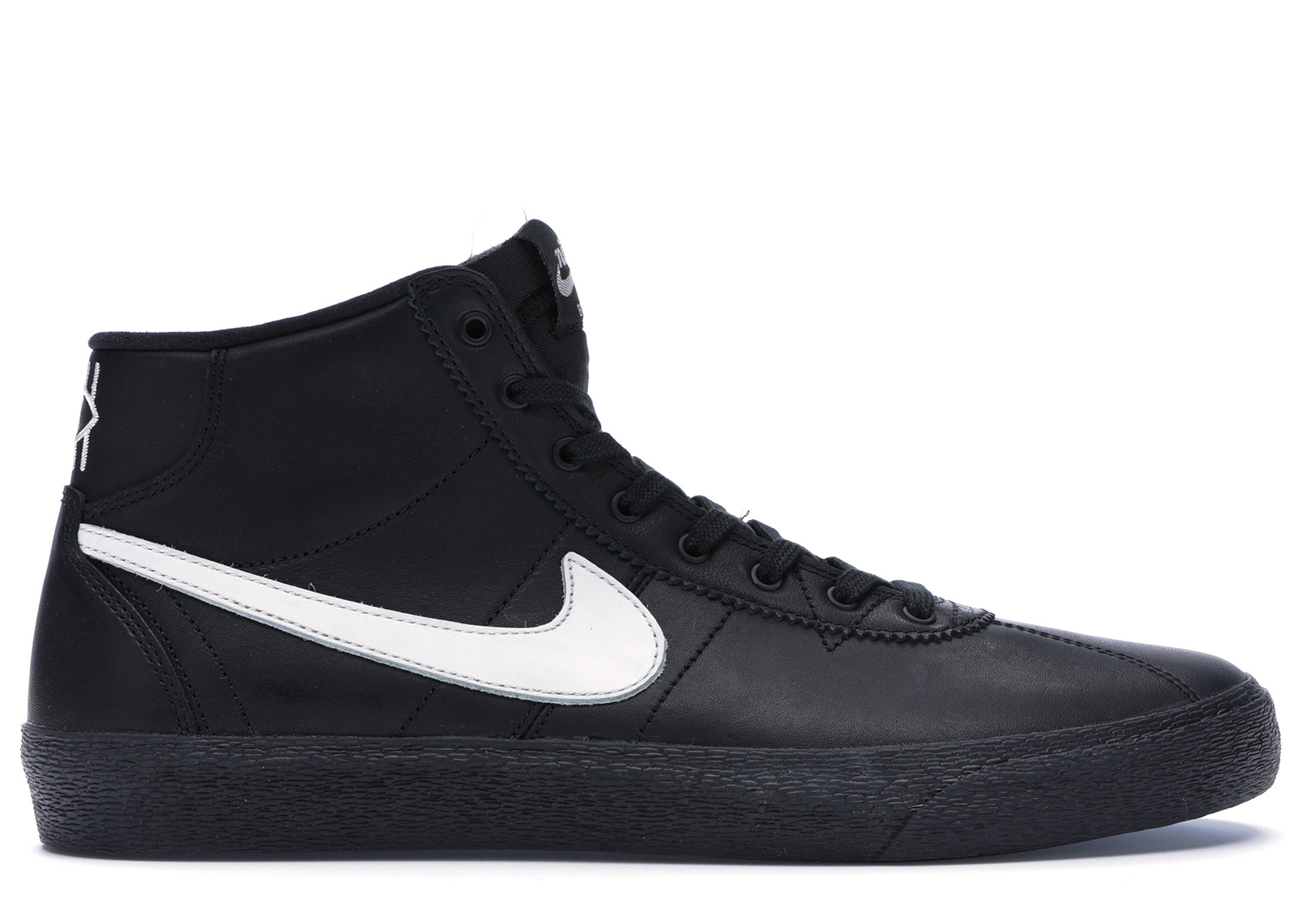 Nike SB Bruin High Lacey Baker (W