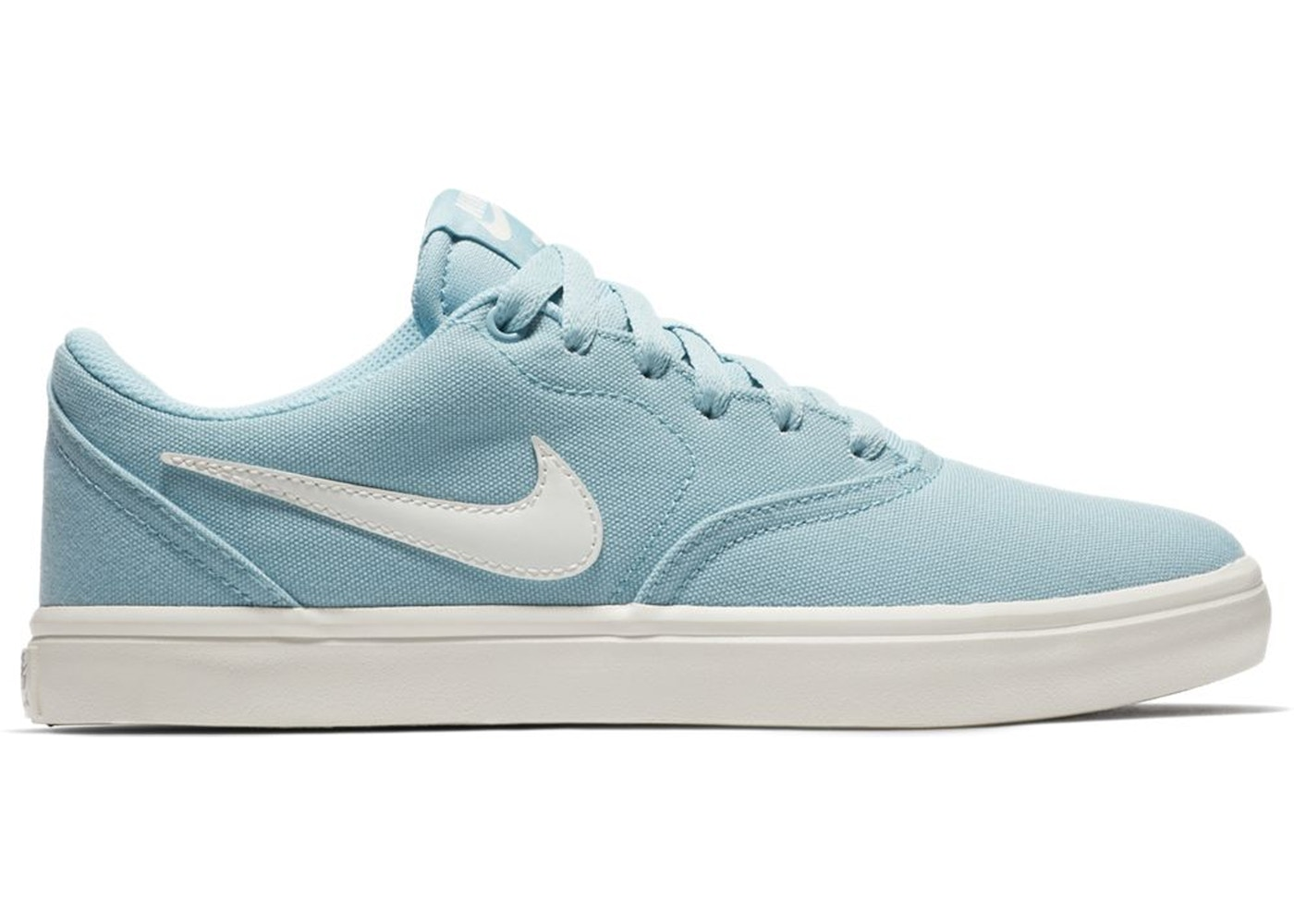best service 8dcbb a77cc Sell. or Ask. Size --. View All Bids. Nike SB Check Solar Canvas ...