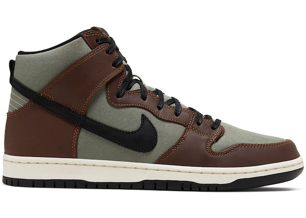 factory price preview of purchase cheap Buy Nike SB Shoes & Deadstock Sneakers