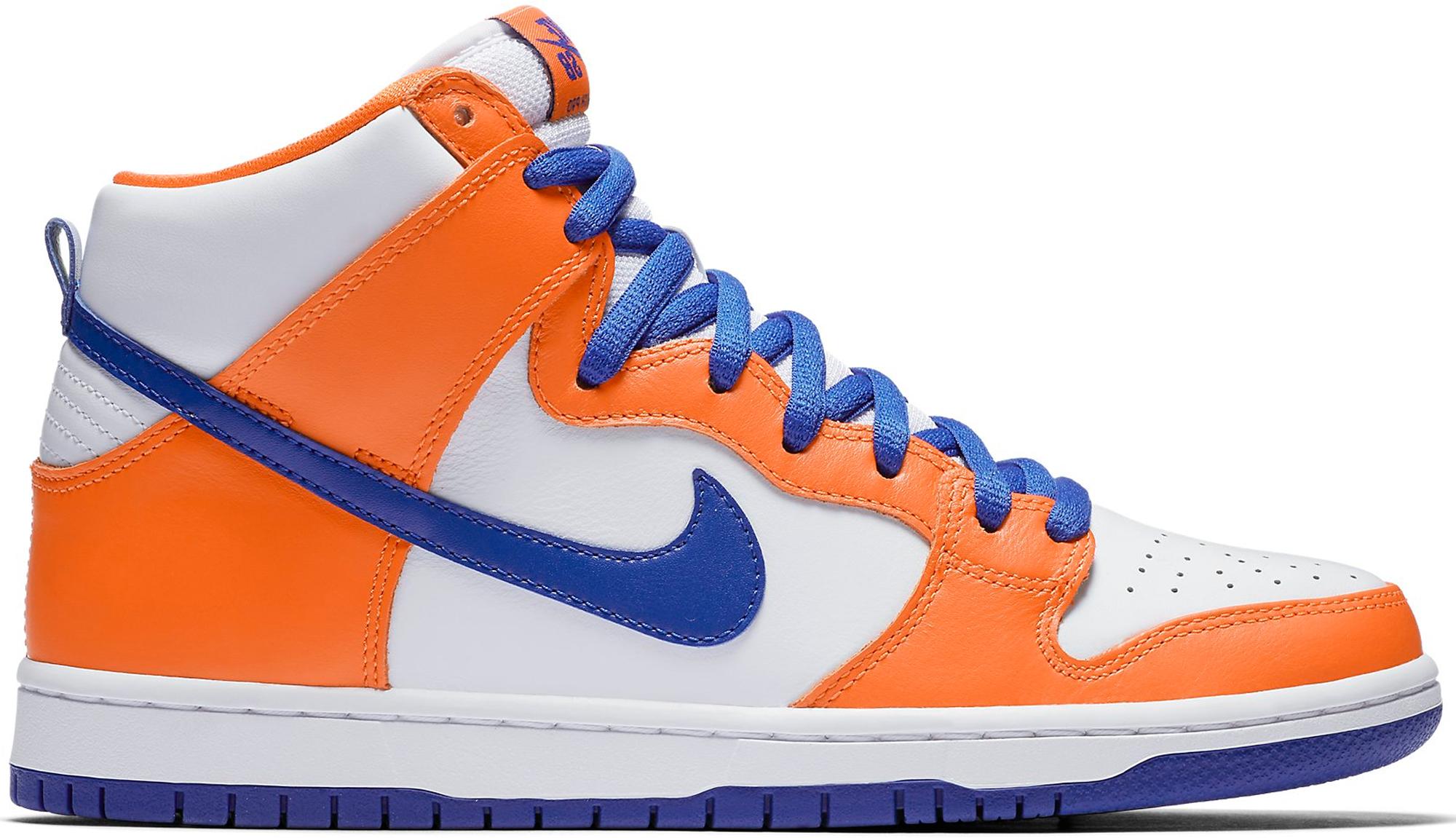 sports shoes 183d7 578d8 ... purple for men 6c2f8 0e526  promo code for nike sb dunk high danny supa  b7e10 3b242
