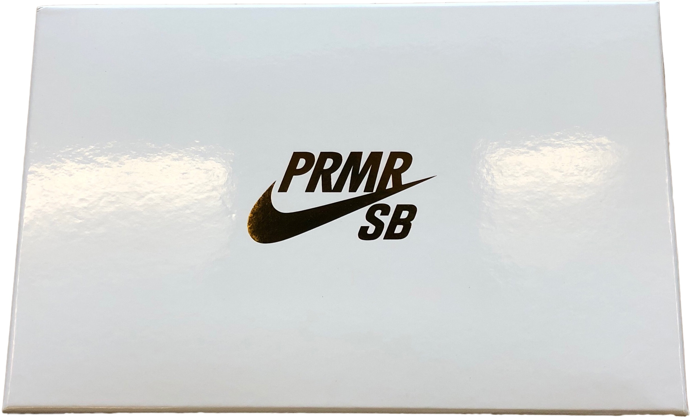 Nike SB Dunk High Premier Win Some Lose Some (Special Box with Accessories)