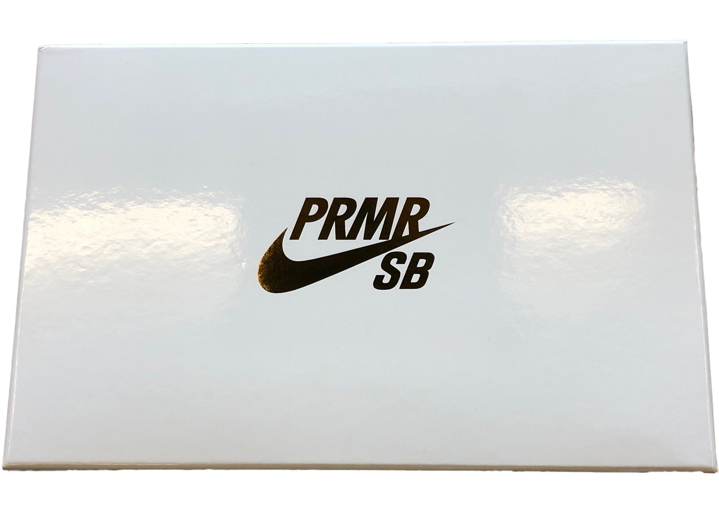 on sale abc64 1db5d Nike SB Dunk High Premier Win Some Lose Some (Special Box with Accessories)