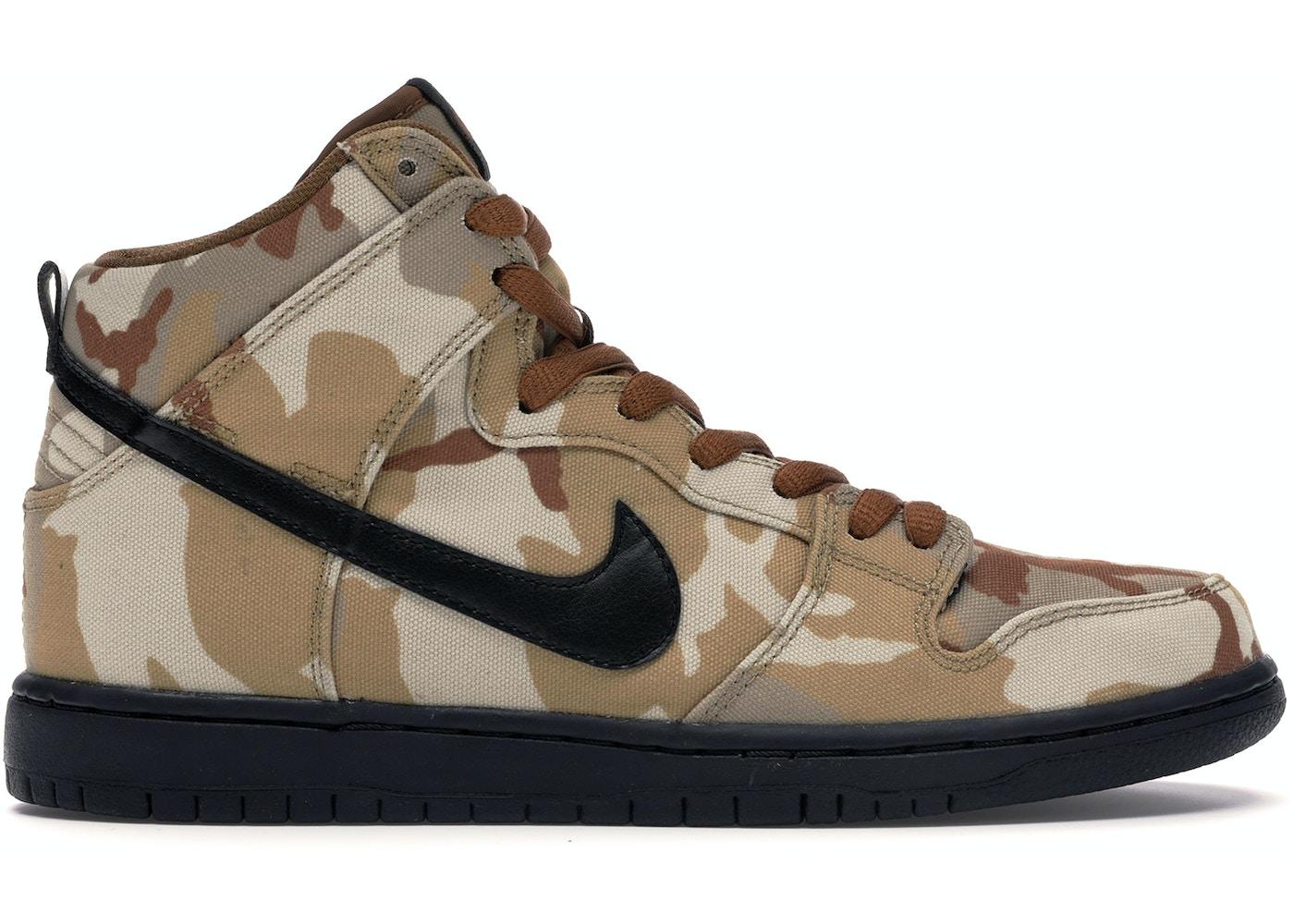 6abf50b03 Buy Nike SB Shoes & Deadstock Sneakers