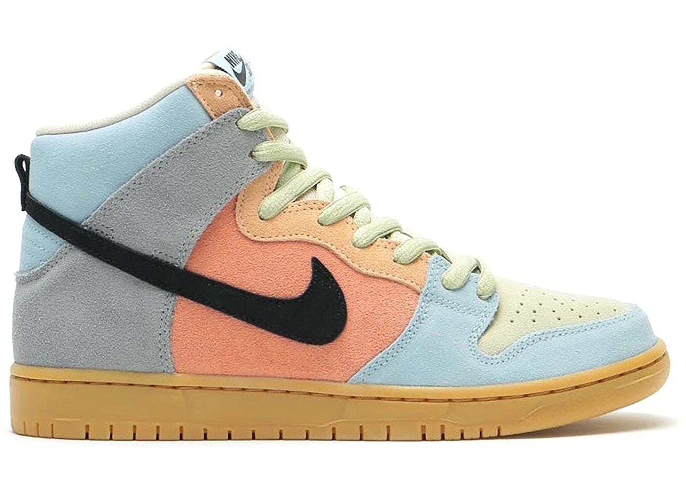 Nike SB Other Schuhe Preis Premium