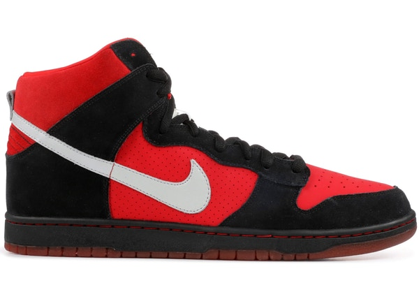 4ee940c44e Buy Nike SB SB Dunk High Shoes   Deadstock Sneakers