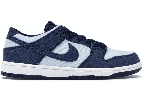 5c5a2e13d Buy Nike SB SB Dunk Low Shoes   Deadstock Sneakers