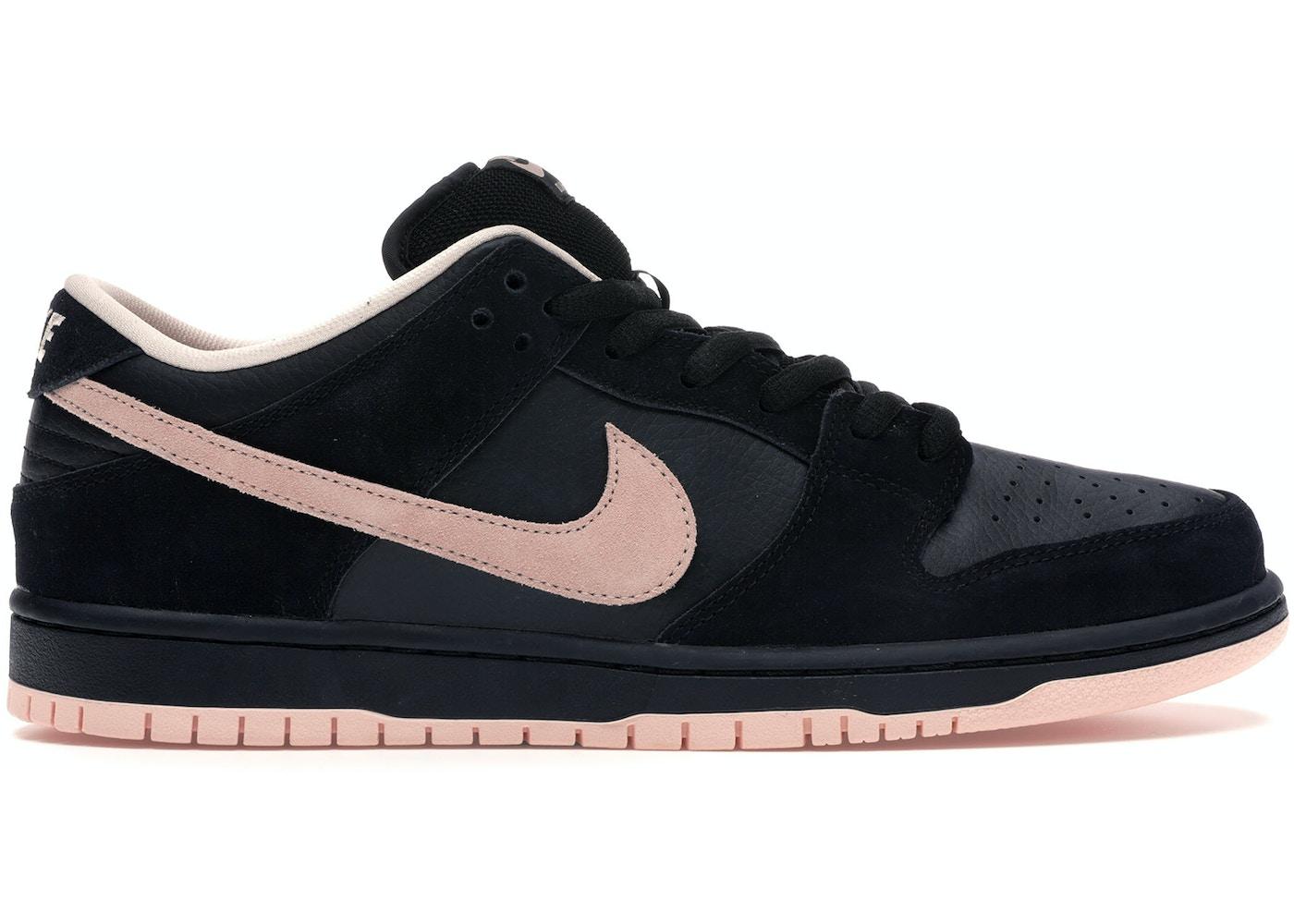 b68b863b6c Buy Nike SB Shoes & Deadstock Sneakers