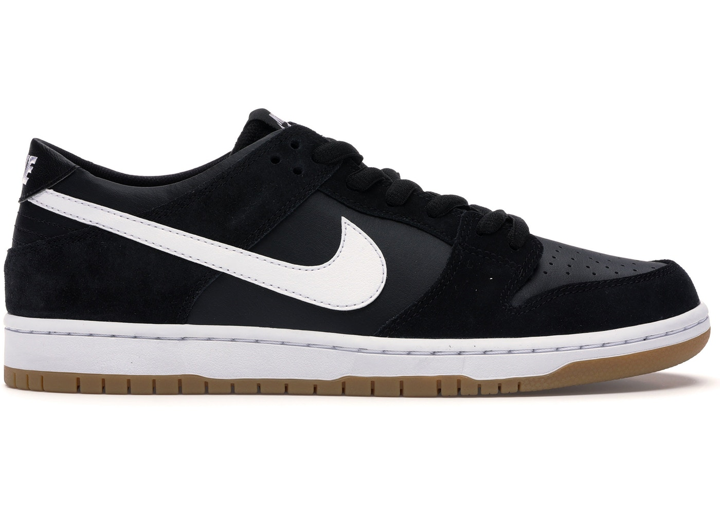 huge selection of 66c1f fc95d Nike SB SB Dunk Low Shoes - Lowest Ask
