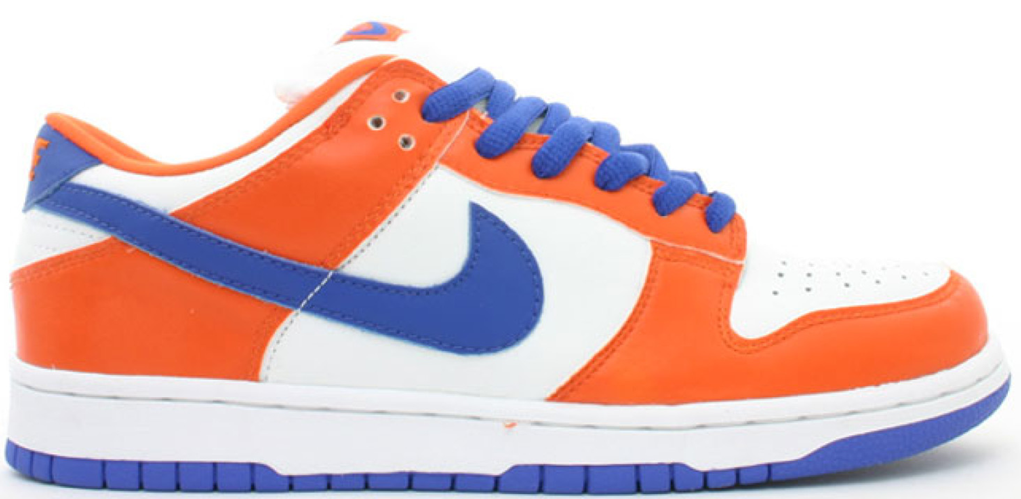 Nike SB Dunk Low Danny Supa