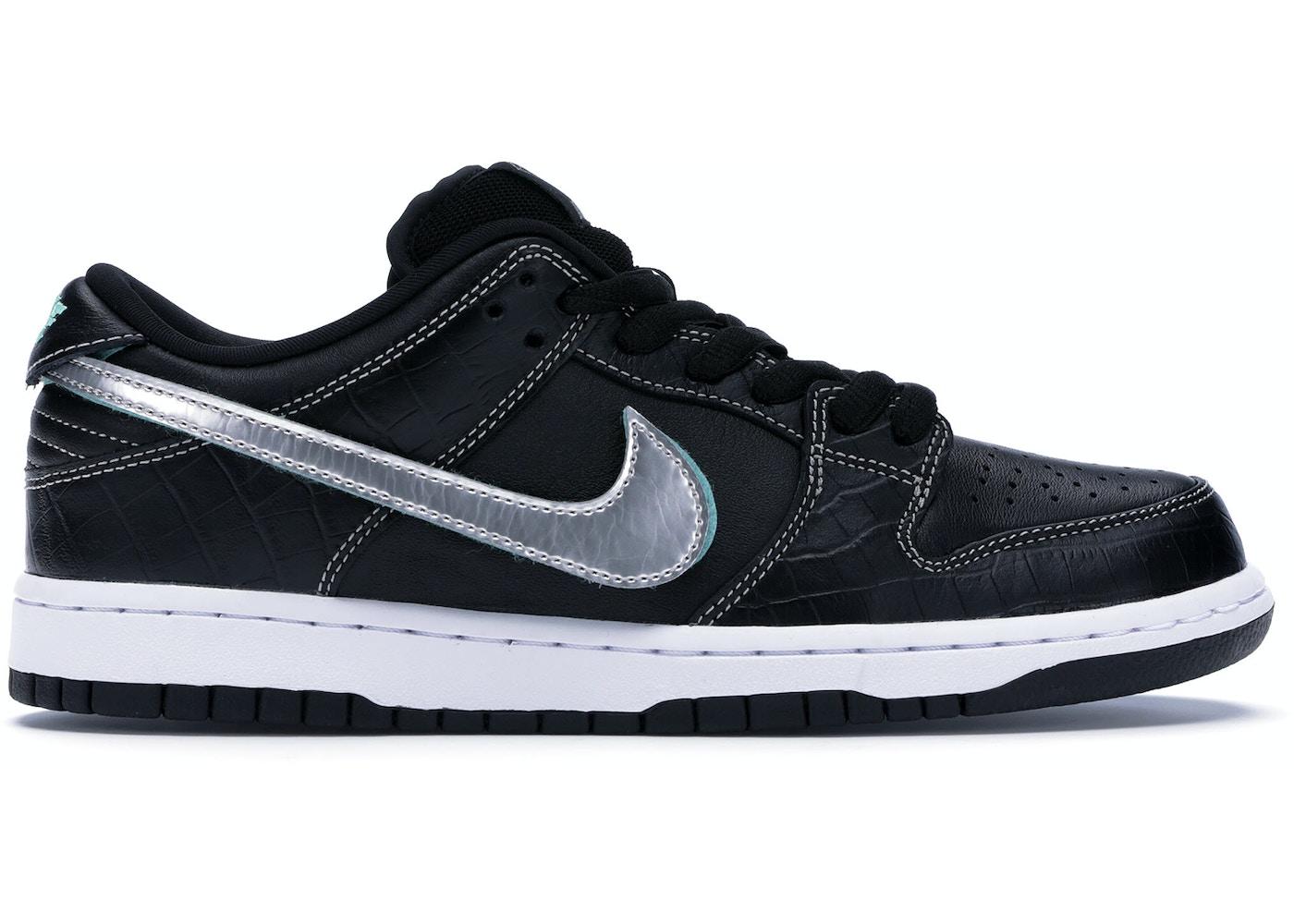 Buy Nike SB Shoes   Deadstock Sneakers c471c6974a14