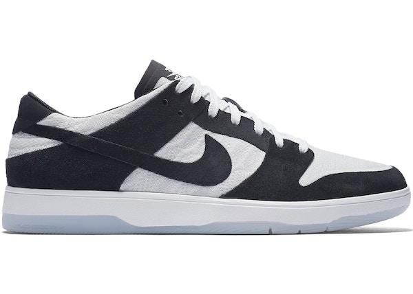 15ed015e1177d Nike SB Dunk Low Elite Oski - 877063-001