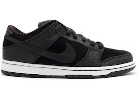 cbea3efc Nike SB Dunk Low Entourage (F&F) - 313170-013