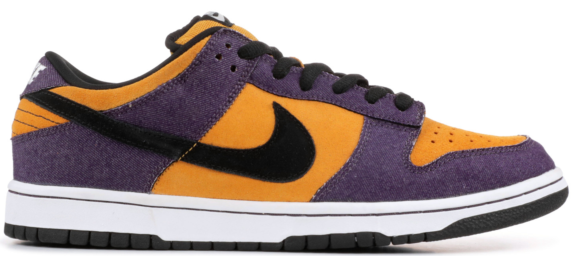 Nike SB Dunk Low Goofy Boy