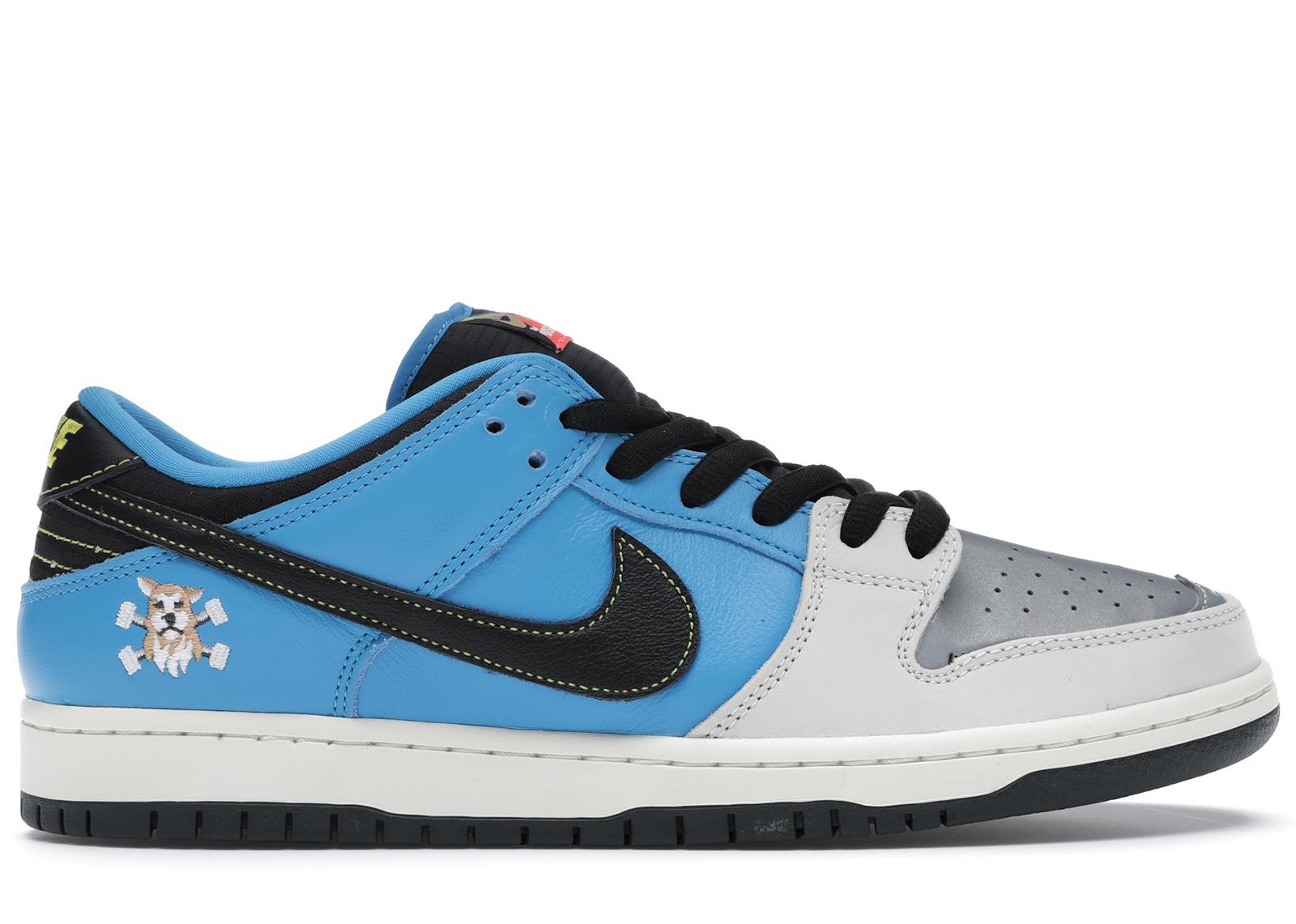 Buy Nike SB SB Dunk Low Shoes