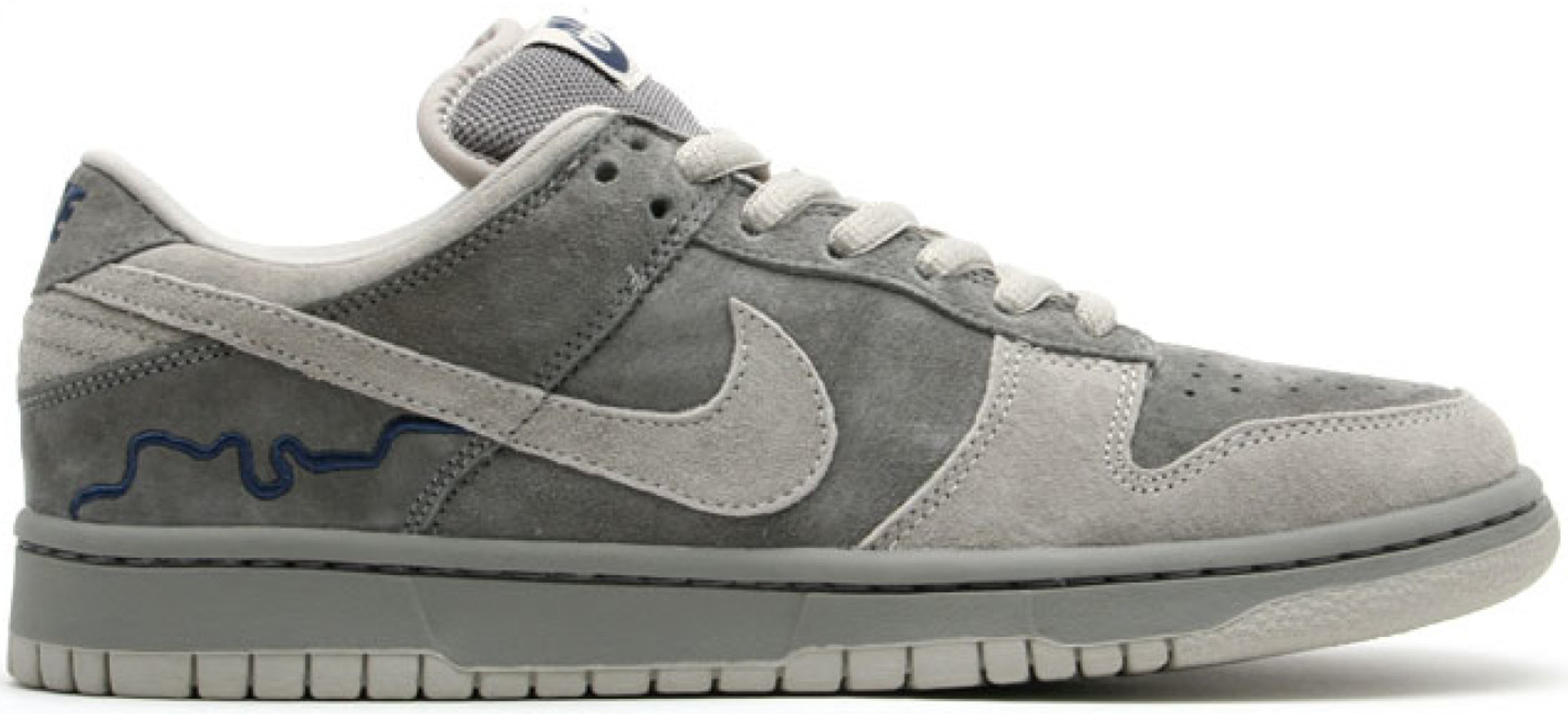 9a0270c6edca26 ... coupon for nike sb london stores 00c64 8af11 clearance womens nike dunk  ...