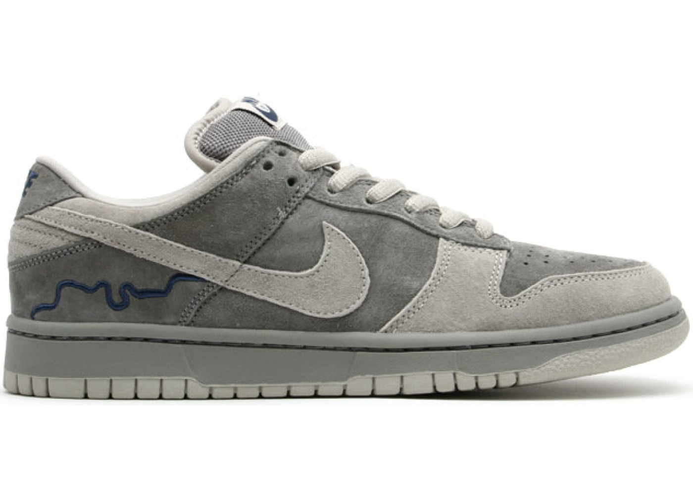 the latest d019b 8c1f5 Nike SB Dunk Low London