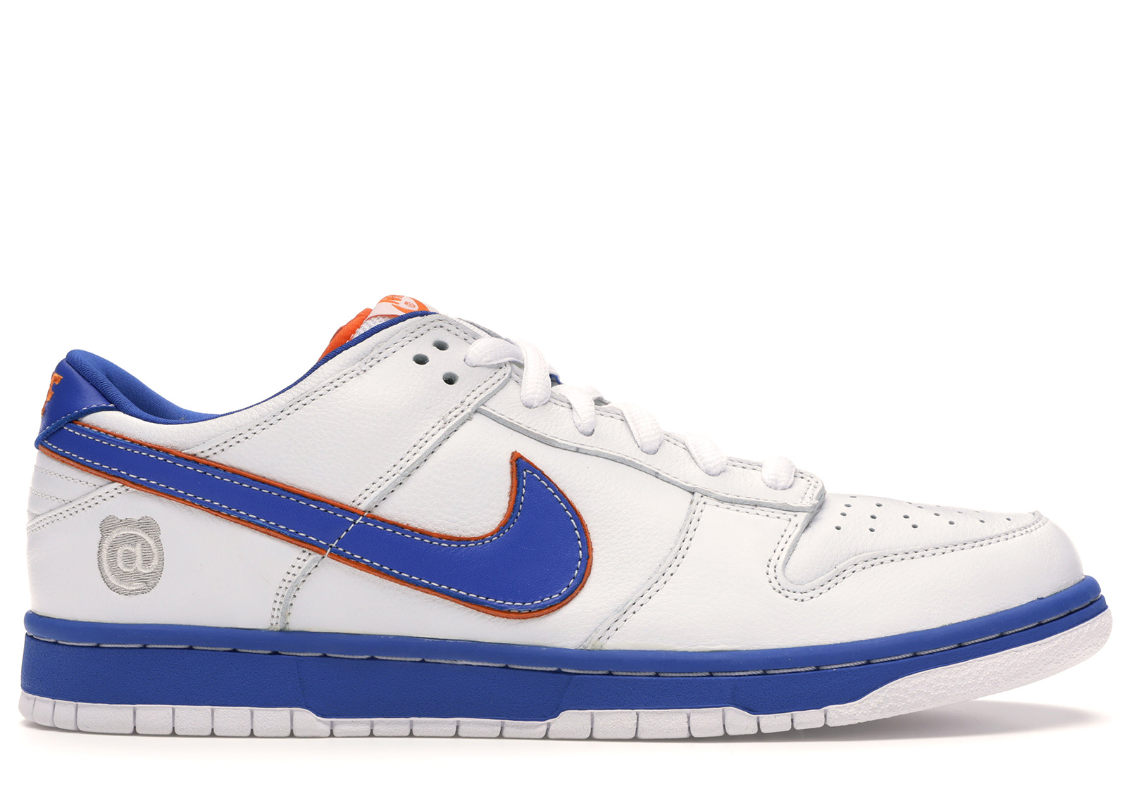 Nike SB Dunk Low Medicom 1 - 304292-142