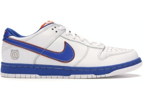 Nike SB Dunk Low Medicom 1