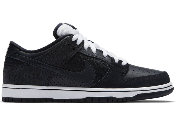 new product bd4a4 c330a Nike SB Dunk Low Murasaki Ride Life