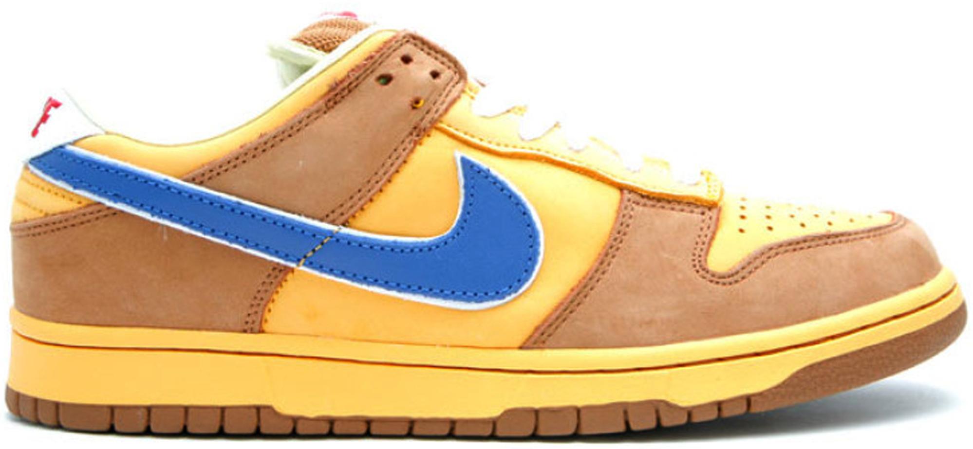 11452d9e865d Nike Shox Turbo Oh Plus