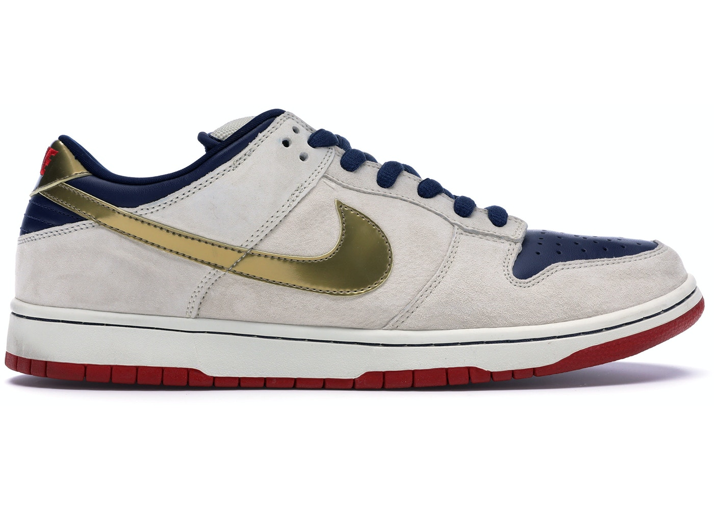 6c91bf2a8b4f HypeAnalyzer · Nike SB Dunk Low Old Spice
