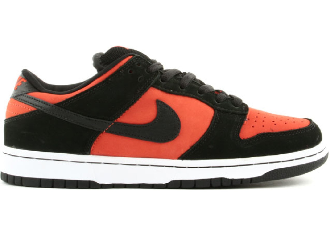 Sell. or Ask. Size  10. View All Bids. Nike SB Dunk Low Orange Flash 3eab298df7